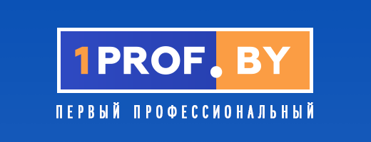 Федерация профсоюзов Беларуси