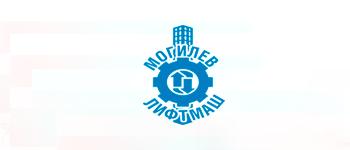 Могилевский Завод Лифтового Машиностроения
